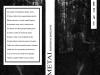 monika_jauniute_knygos_metai_virselis_3