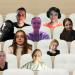 Naujas mokinių tarybos projektas