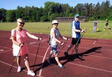 Turizmo, sporto ir sveikatingumo diena